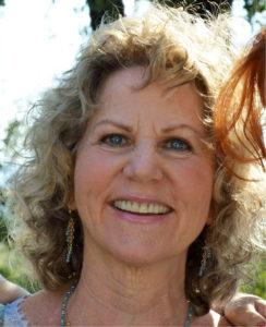 Meagan Pugh